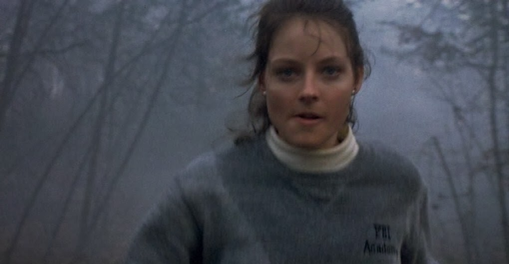 Silence of the Lambs | Clarice Starling 01.jpg