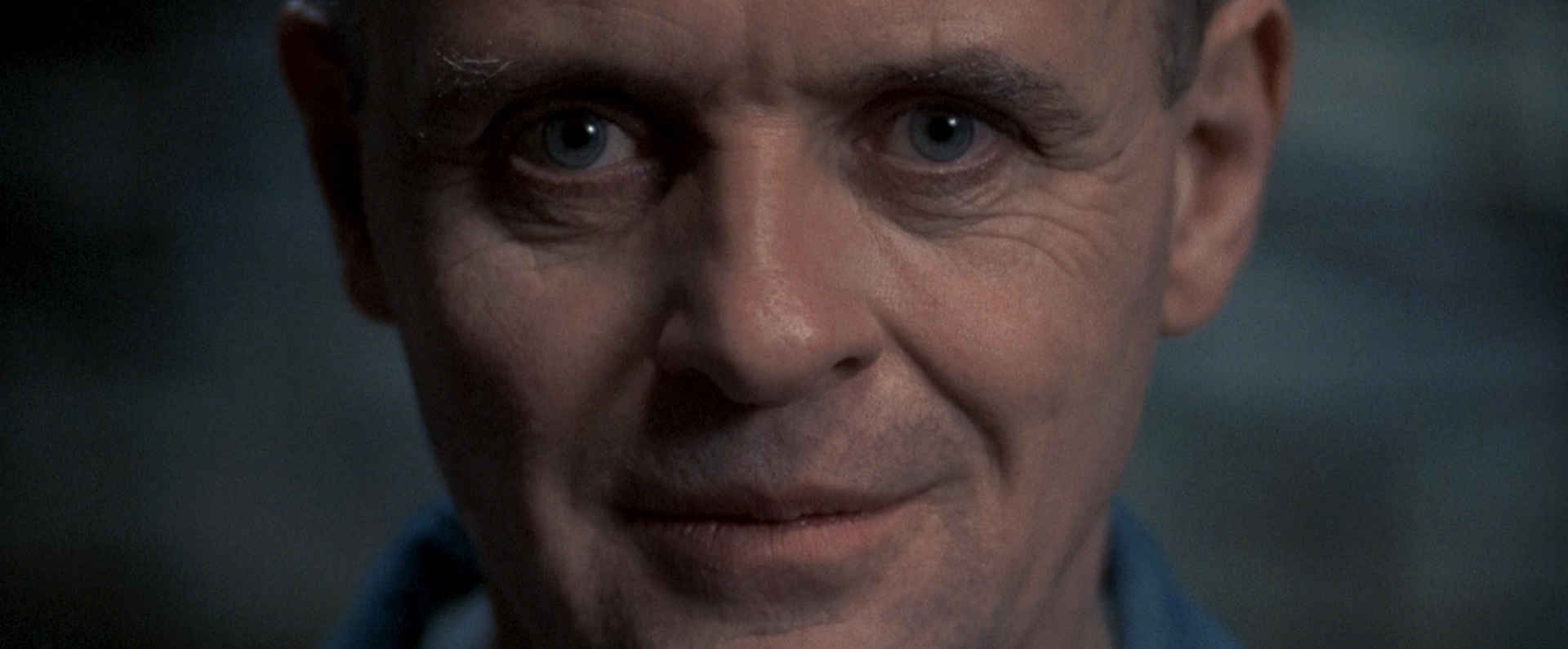 Silence of the Lambs | Hannibal Lector 01.jpg
