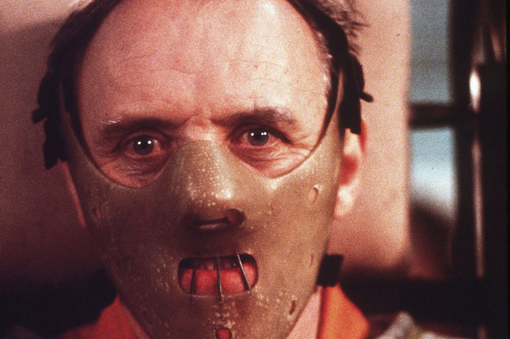 Silence of the Lambs | Hannibal Lector 05.jpg