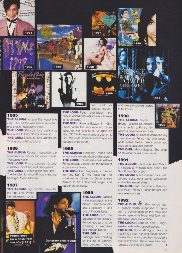 Dolly November 1992 | Prince 02.jpeg