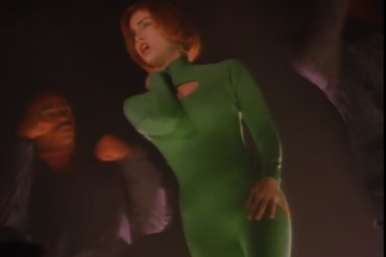 Cathy Dennis | Catsuit 01.jpg