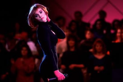Cathy Dennis | Catsuit 02.jpg