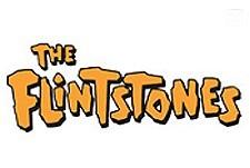 Flintstones | Logo