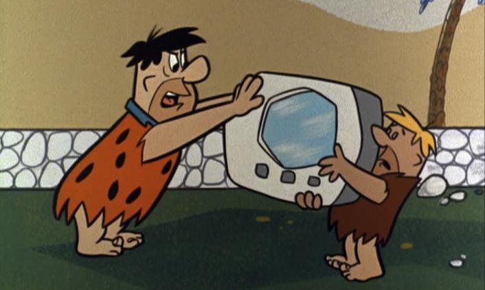 Flintstones | Fred & Barney.jpg