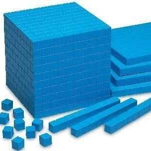 Unifix Cubes (blue).jpg