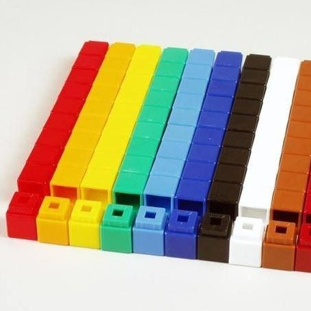 Unifix Cubes (coloured).jpg