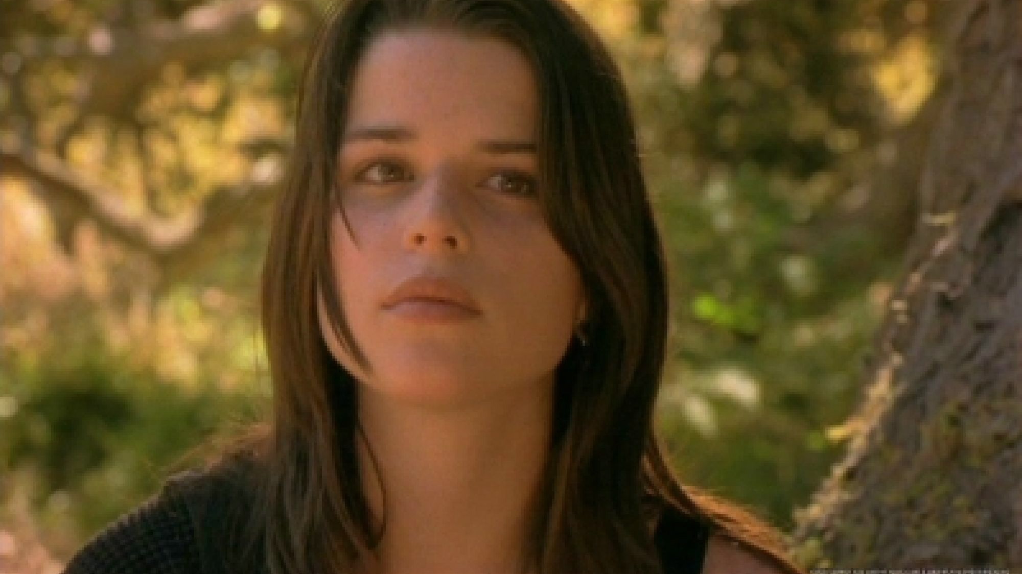 The Craft | Neve Campbell as Bonnie.jpg