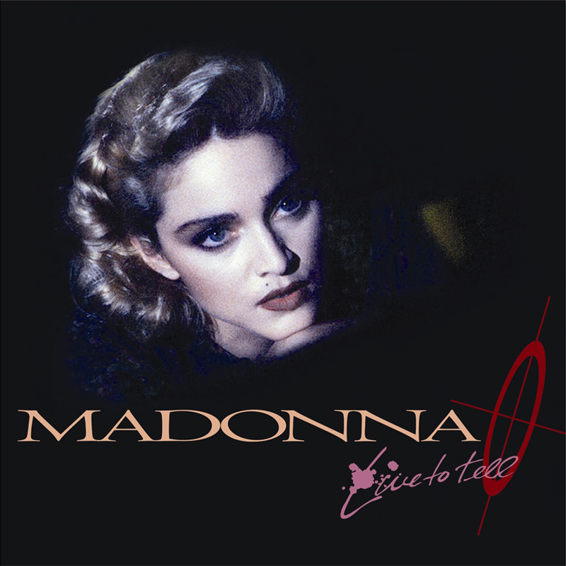 Madonna | Live To Tell | Single Cover.jpg