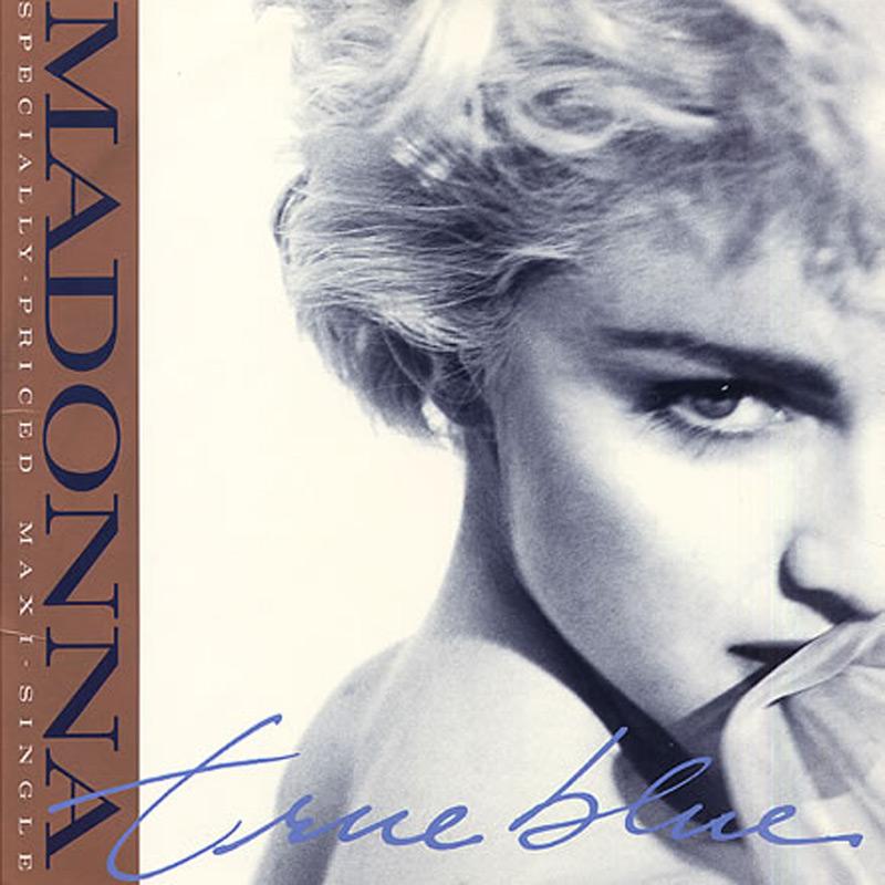 Madonna | True Blue | Single Cover.jpg