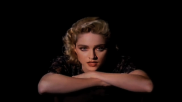 Madonna | Live To Tell 01.PNG
