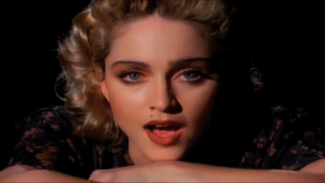 Madonna | Live To Tell 02.PNG