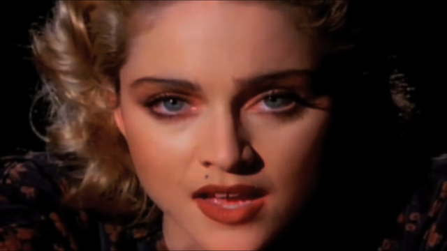 Madonna | Live To Tell 03.PNG