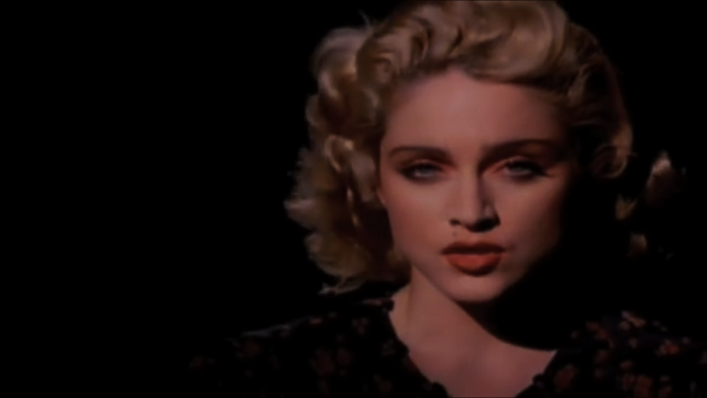 Madonna | Live To Tell 04.PNG