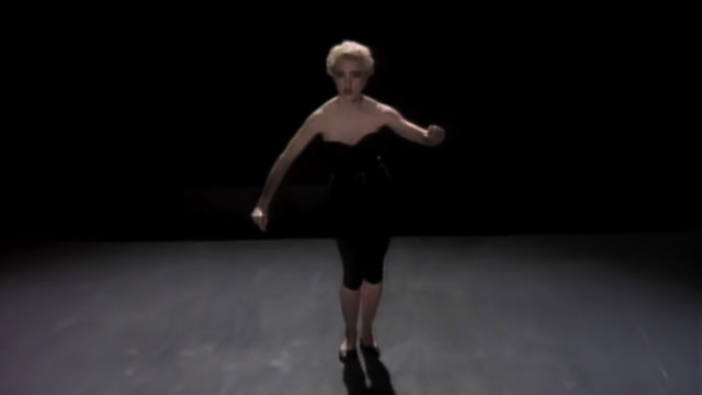 Madonna | Papa Don't Preach 01.PNG