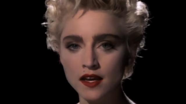Madonna | Papa Don't Preach 03.PNG