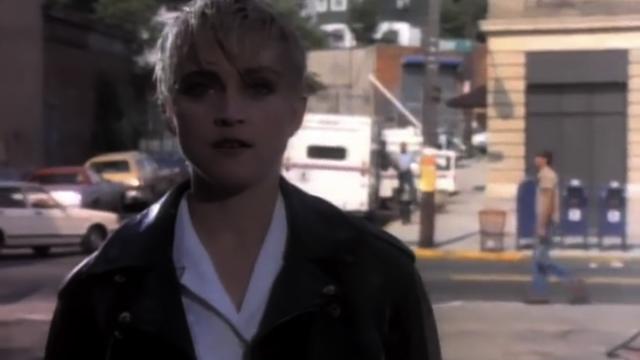 Madonna | Papa Don't Preach 02.PNG