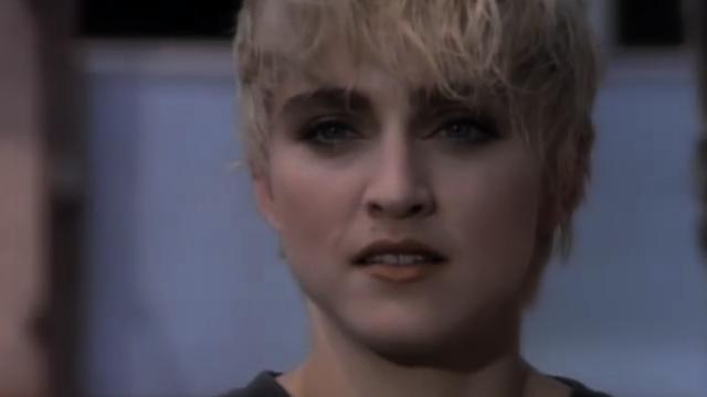 Madonna | Papa Don't Preach 04.PNG