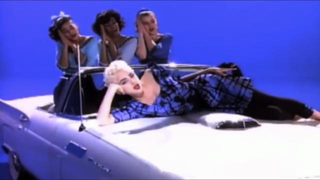 Madonna | True Blue 02.PNG