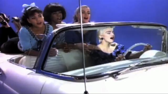 Madonna | True Blue 01.PNG