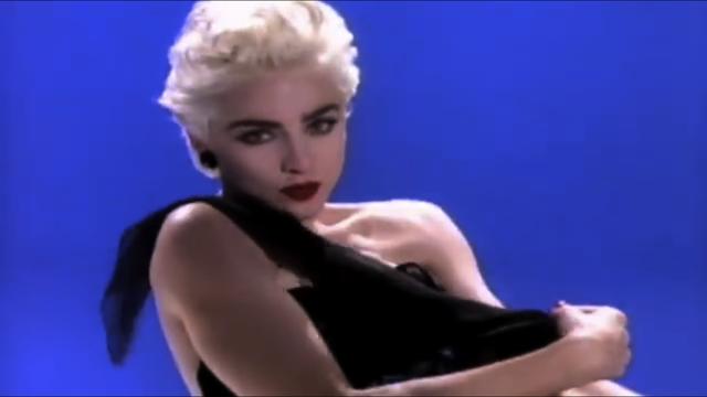 Madonna | True Blue 04.PNG