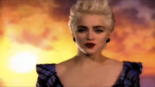 Madonna | True Blue 03.PNG