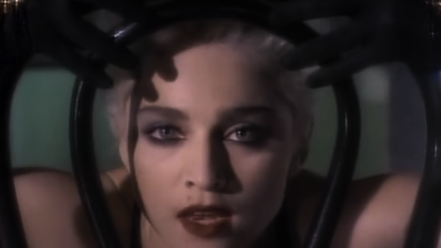 Madonna | Open Your Heart 02.PNG