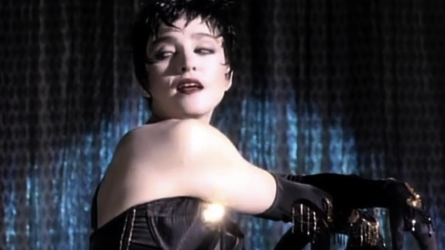 Madonna | Open Your Heart 01.PNG