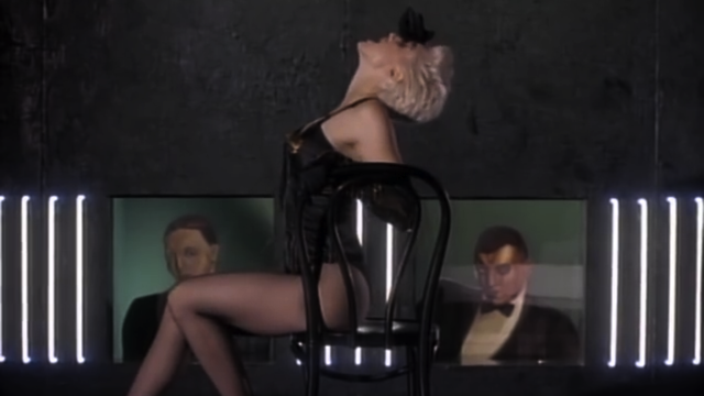 Madonna | Open Your Heart 03.PNG