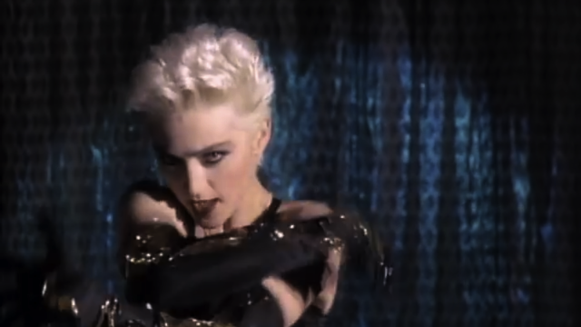 Madonna | Open Your Heart 04.PNG