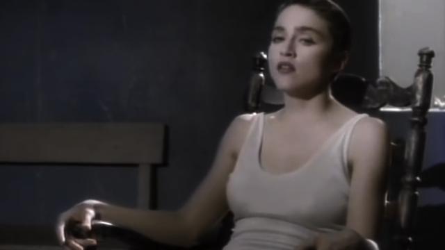 Madonna | La Isla Bonita 02.PNG