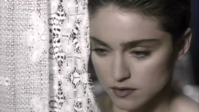 Madonna | La Isla Bonita 03.PNG