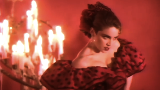 Madonna | La Isla Bonita 04.PNG