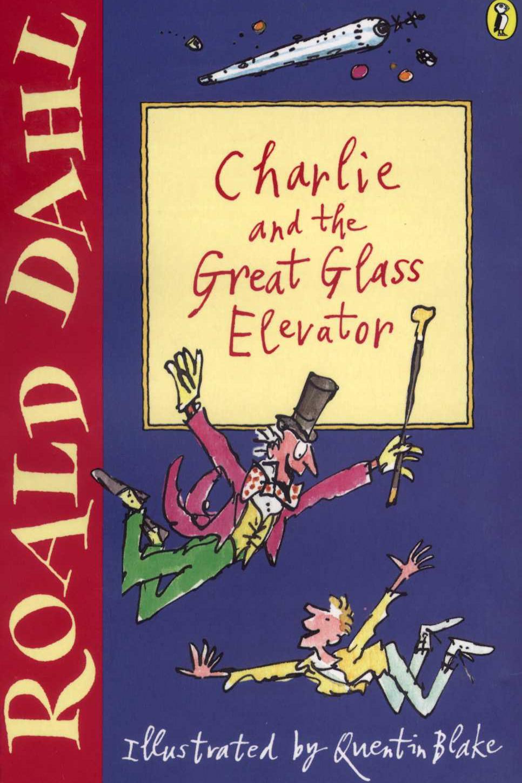 Charlie & The Great Glass Elevator.jpg
