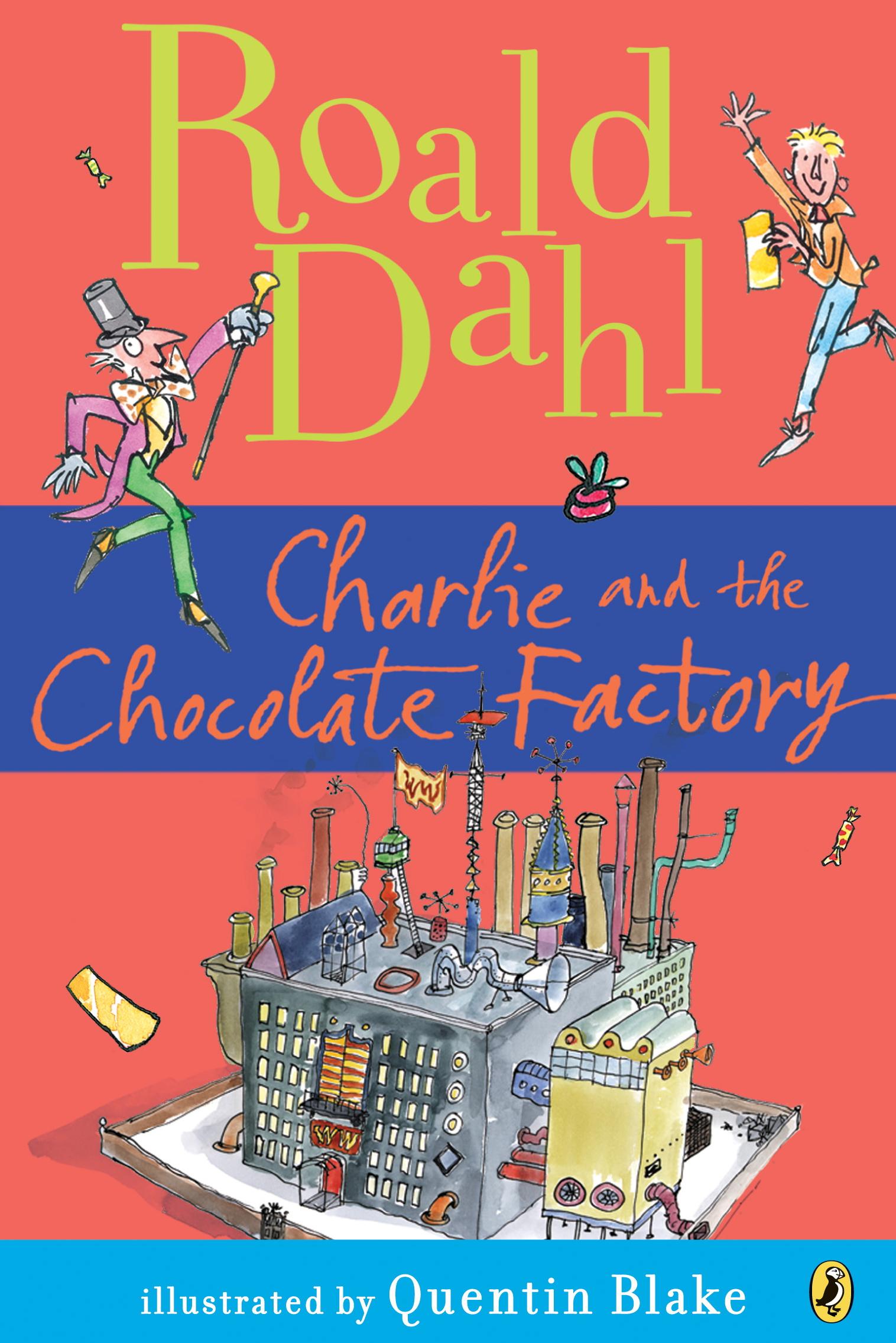 Roald Dahl | Charlie & The Chocolate Factory.jpg