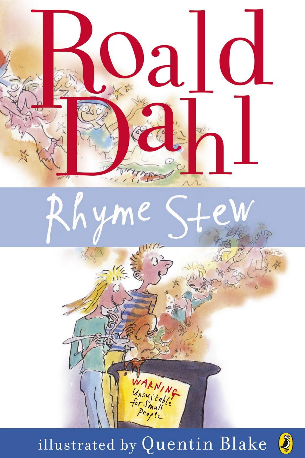 Roald Dahl | Rhyme Stew.jpg