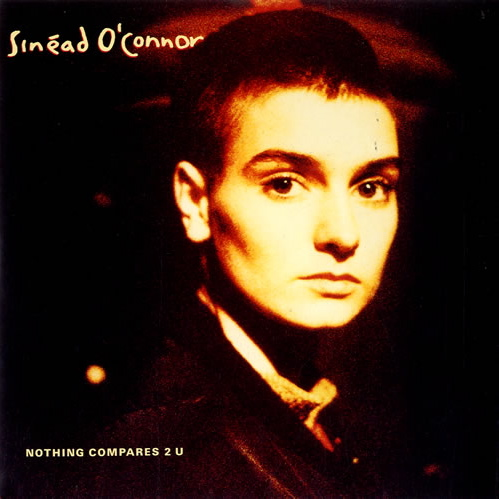 Sinead O'Connor | Nothing Compares 2 U.jpg