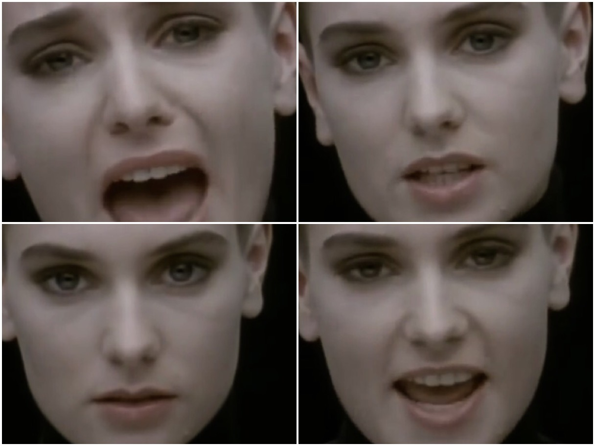 02 Sinead O'Connor | Nothing Compares 2 U.JPG