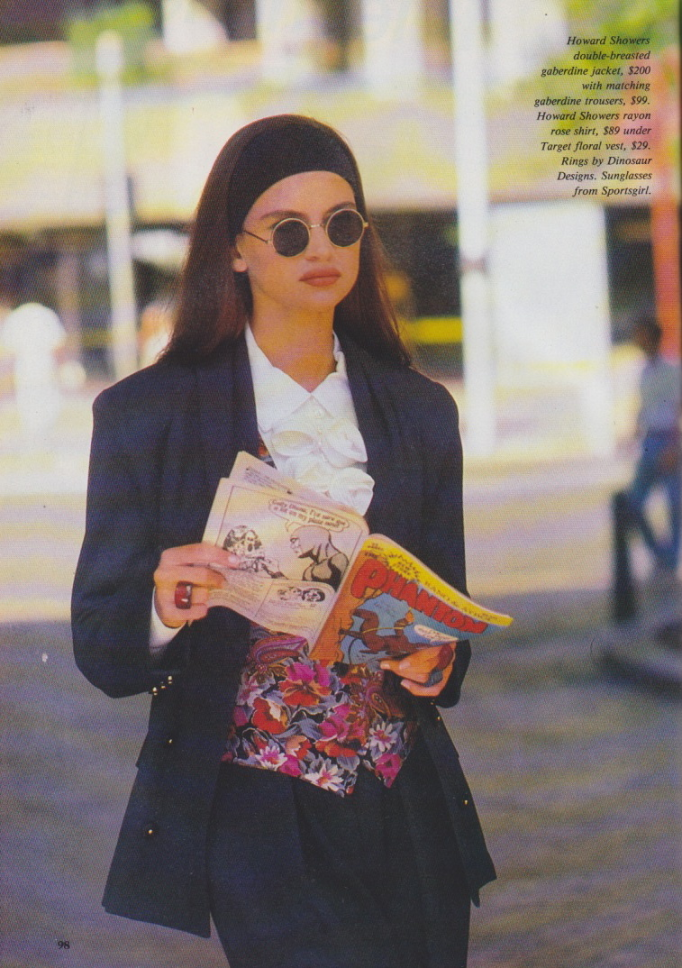 Dolly 1990 May | Suits | Danella Boyle 05.jpeg