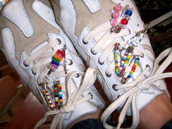 Friendship Pins On Shoes.jpg