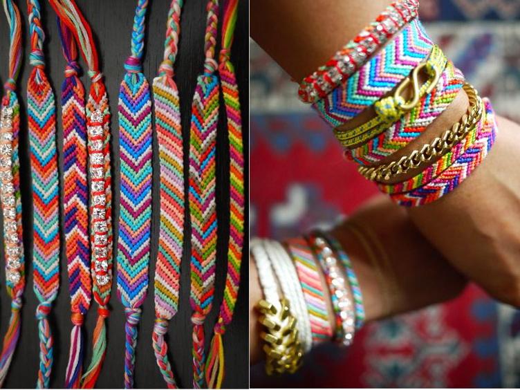 Friendship Bracelets DIY.jpg
