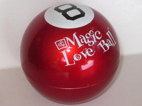 Magic Love Ball.jpg