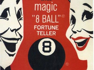 Magic 8 Ball Ad.jpg