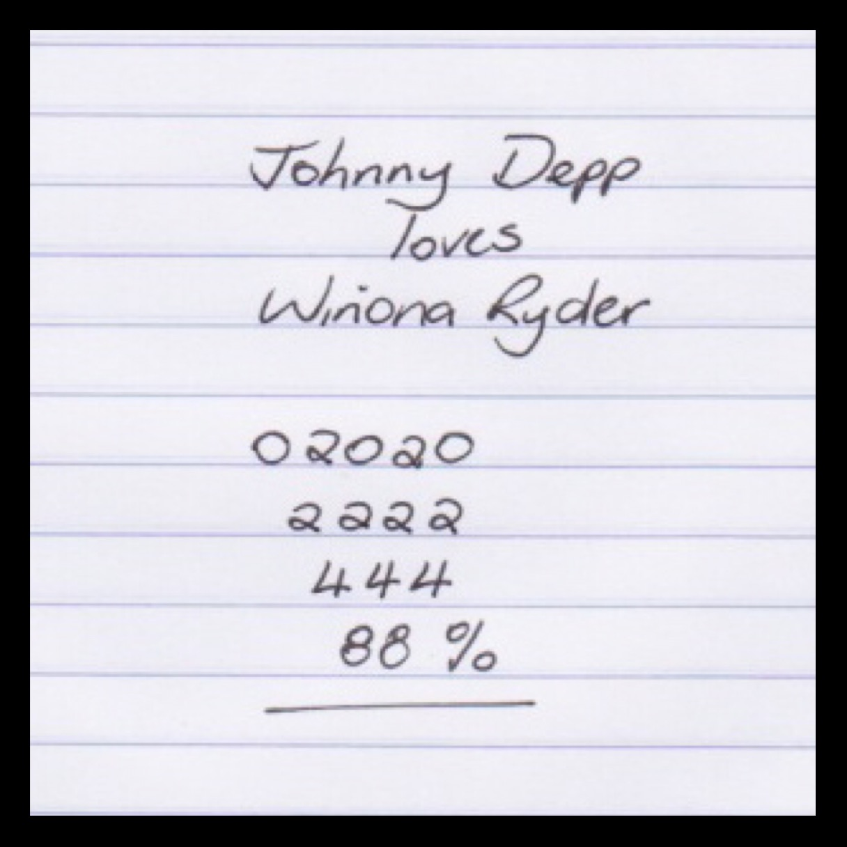 Depp & Ryder.JPG