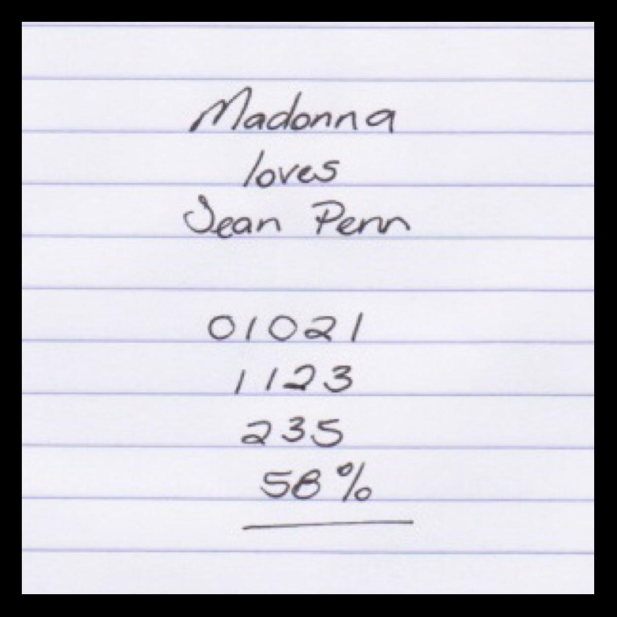 Madonna & Penn.JPG
