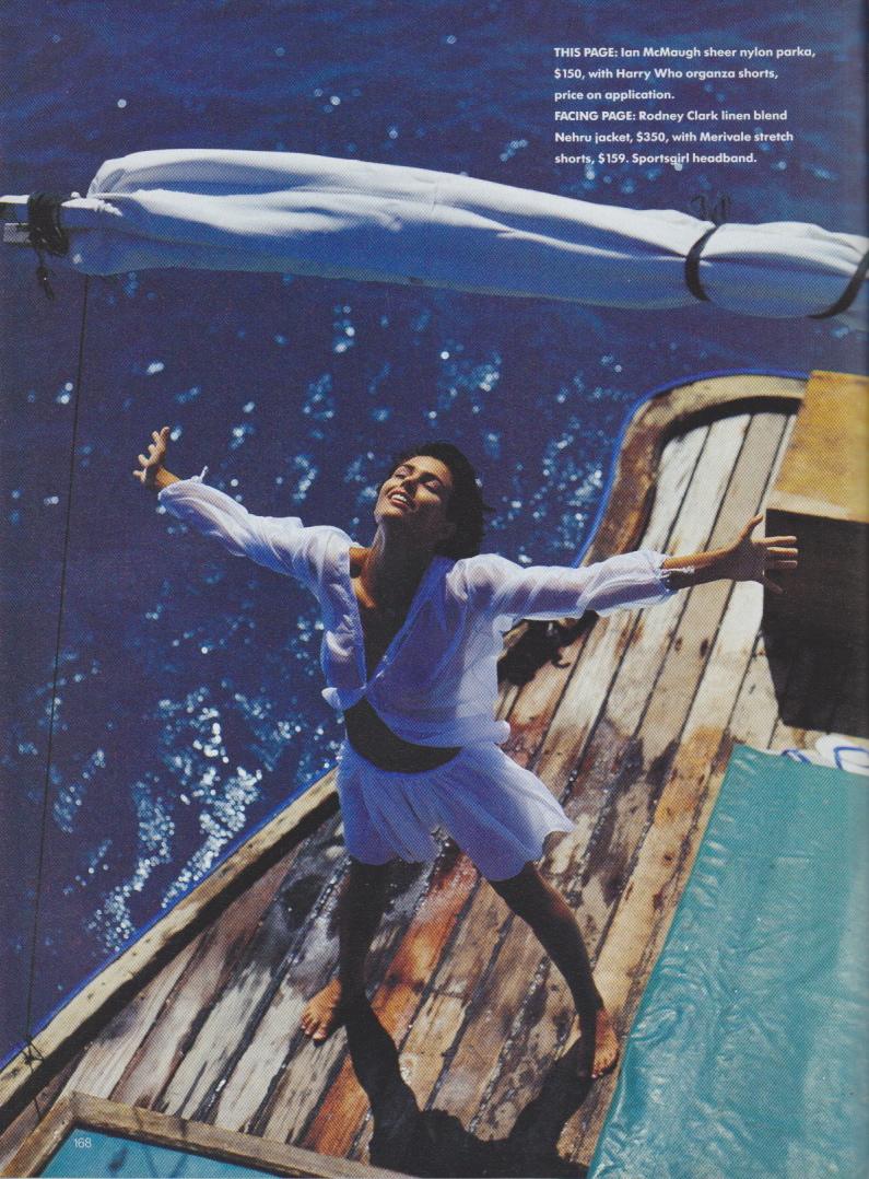 CLEO September 1990 | Toneya Bird 05.jpeg