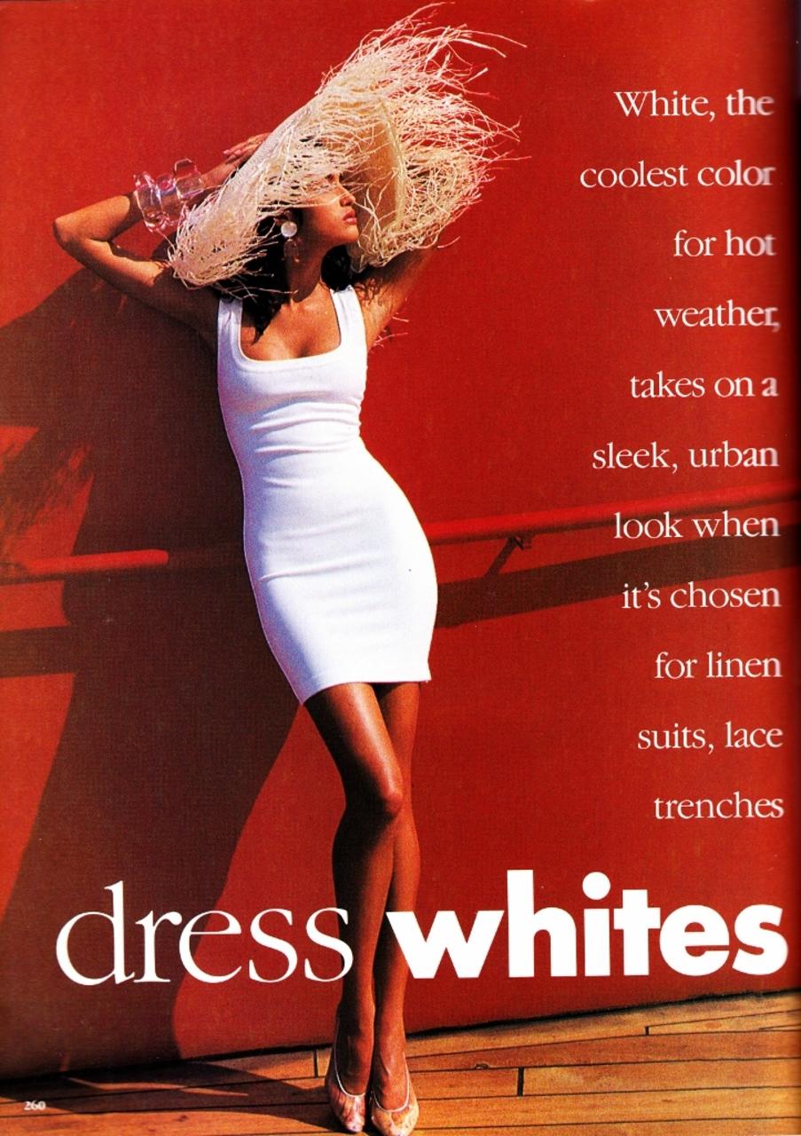 Vogue (US) May 1990 | Yasmeen Ghauri 01.jpg