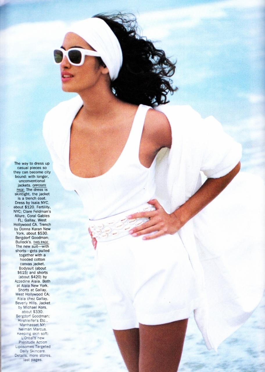 Vogue (US) May 1990 | Yasmeen Ghauri 05.jpg