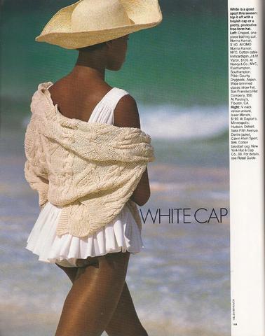 Elle (US) January 1990 03.jpg