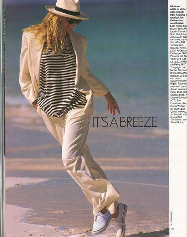Elle (US) January 1990 06.jpg