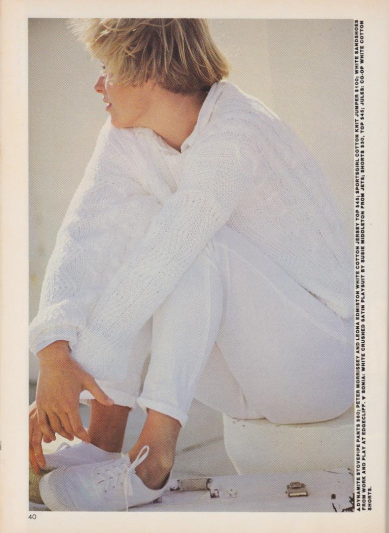 Dolly September 1985 | Sonia Klein 05.jpeg